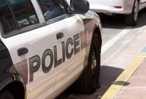A Youngtown Shooting Left 1 Dead: Police Searching for Suspect