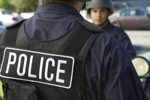Suspect of Scottsdale Murder Found Dead in Hotel