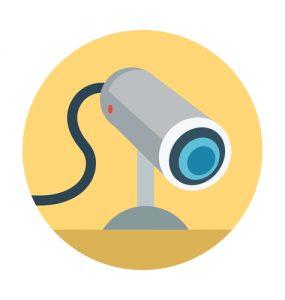 Photo Radar Cameras: Do You Need to Pay for a Ticket?