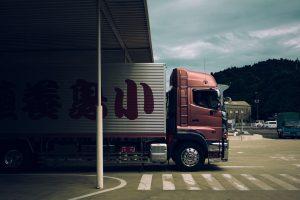 Autonomous Trucks Could Take Over!