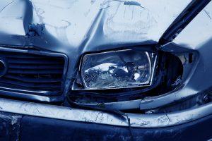 Man Stabbed Over Car Damage, Suspects Arrested