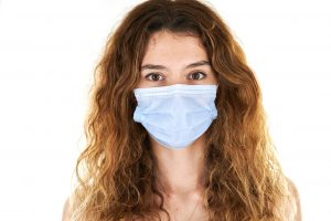 Alternatives to Help Prevent the Spread of Corona Virus for Thanksgiving