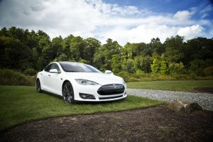 EVs Competing To See Who Can Dismantle Tesla The Quickest