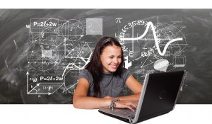 Taking Up Space Helps Native American Girls Pursue Careers in STEM
